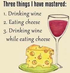 Tastes Of Wine - Tips For Getting The Best Tasting Gin, Vodka, Wine Meme, Wine Funnies, Alcohol Humor, Funny Alcohol, Alcohol Quotes, Wine Signs, Wine Quotes