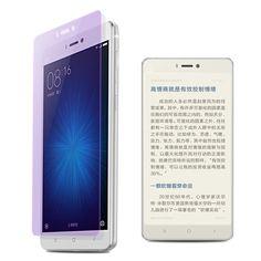 http://www.duahari.com/anti-uv-tempered-glass-screen-film-protector-for-xiaomi-mi4c-mi4s.html