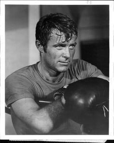 robert conrad Clint Walker, Robert Conrad, Tv Westerns, Hollywood Icons, Tough Guy, Old Tv Shows, Gorgeous Men, Beautiful People, Tv Actors