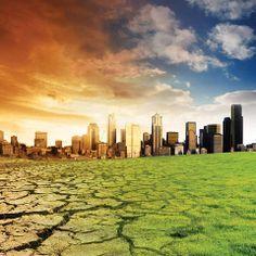 Désinformation sur le climat : un chercheur vedette démasqué | PsychoMédia