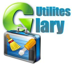Glary Utilities Pro Serial key Glarysoft's Glary Utilities is one of the most consistently popular and most frequently recommended system utilities, and why