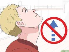 How to Stop Getting Vertigo. Vertigo is the sensation that the world is spinning or moving even though you are stationary. The dizziness associated with vertigo leads to nausea, balance problems, comprehension issues, and other. Vertigo Causes, Vertigo Relief, Migraine, Inner Ear Disorders, Epley Maneuver, Vestibular Neuritis, Loss Of Balance, Home Remedies, Exercises