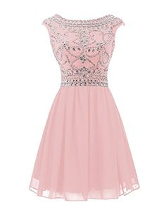 Wedtrend Women's Beaded Cap Sleeve Homecoming Dress Party Cocktail Dress Size 2 Pink Wedtrend http://www.amazon.com/dp/B014OW6JMW/ref=cm_sw_r_pi_dp_Gqsawb1CA15QP