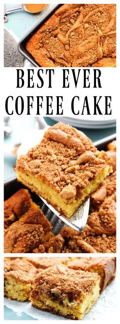best-ever-coffee-cake-long-pin