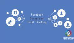 Come utilizzare il nuovo Facebook Pixel