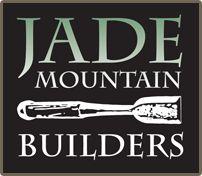 Jade Mountain Builder - Asheville Green Builders Pinned by http://realtyProAsheville.com