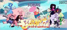 A noção de justiça de Rose Quartz - Steven Universe