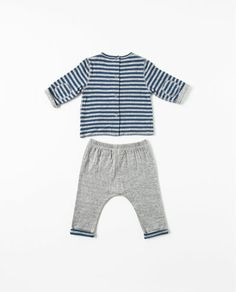 193 Best baby boy  clothes images  2a229f1ab24b