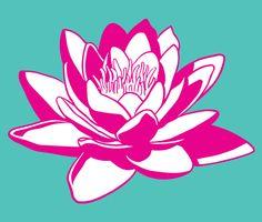 https://society6.com/product/lotus-print-flower-wall-decor_print