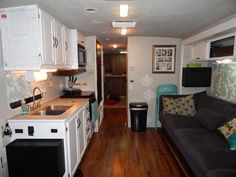 rv remodel - Yahoo Image Search Results