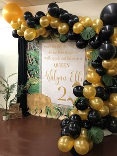 Melanie S's Birthday / African Princess - Photo Gallery at Catch My Party 30th Birthday Themes, Birthday Party Table Decorations, Birthday Party Tables, 70th Birthday, Africa Theme Party, African Party Theme, Princess Theme Party, Princess Birthday, Lion King Party