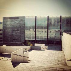 Art museum KUMU #tallinn #estonia #KUMU #art #museum #artmuseum #kadriorg #tallinna #viro #eesti #baltics #europe #picoftheday #pictureoftheday #photooftheday #placestogo #placestovisit #culture