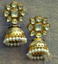 Tanishq Kundan Jewellery Branded Gold Jewellery Market