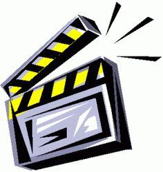 Bermudez Technology Integration Class | Media Club