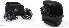 Waterworks Lamson Liquid Reel, SIze 2 3-pack * To view further for this item, visit the image link.