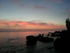 Fish Hoek dawn Cape Town, South Africa, Dawn, Westerns, Wanderlust, African, Fish, Celestial, Sunset