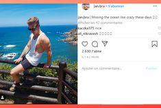I Will find Best instagram influencer of your niche influencer engagemen marketing shoutout Online Marketing, Digital Marketing, Like Crazy, Instagram Influencer, Shout Out, Ocean, The Ocean, Sea