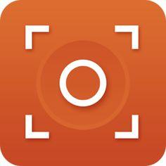 SCR Screen Recorder Pro Apk v0.19.9 Sürümü | Apk indir, Android Hile, Hile indir