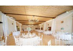 Stellenrust Wine Estate in Stellenbosch, Western Cape