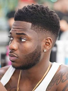 Black Hairstyles For Men Inspiration Stylishmediumdreaklocksspikyhairstyleforblackmen  African
