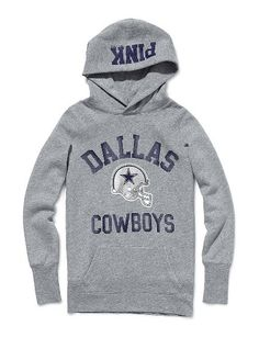 this looks so comfy for some reason Dallas Cowboys Sweatshirt bebb3ecec