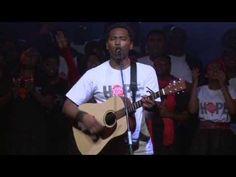 1 Spirit Of Praise 6 Feat Neyi Zimu Jehova Retshepile