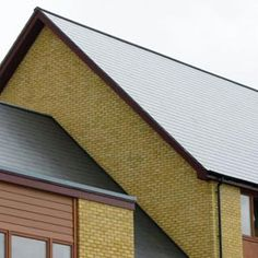 http://www.taylormaxwell.co.uk/brick/prefabricated-brick