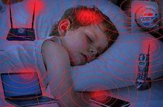 La tecnología inalambrica es algo del uso común tanto en oficinas como en nuestra propia casa. Lo que no sabemos es de los peligros que enfrentamos al estar en contacto con el mencionado Wifi. A continuación te contamos a lo que expones tu y tu familia:  La exposición a la radiación de microondas a baja nivel (Wi-Fi) es una de las principales causantes de daños irreversibles en el cerebro, cáncer, defectos en el nacimiento, abortos involuntarios y el crecimiento anormal de los huesos. S...