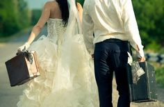 Düğün Planlama
