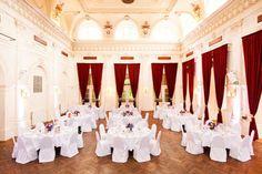 Hochzeitstafel Baumgarten, Chandelier, Ceiling Lights, Lighting, Home Decor, Pictures, Candelabra, Decoration Home, Room Decor