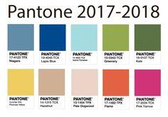 #puravidapulseras #pantone colores actuales para tus complementos de moda en www.puravidapulseras.com