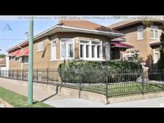 $149,000 - 7258 South Luella Avenue, Chicago, IL 60649 - YouTube