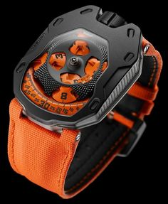 Urwerk-UR-105-TA-watches-10
