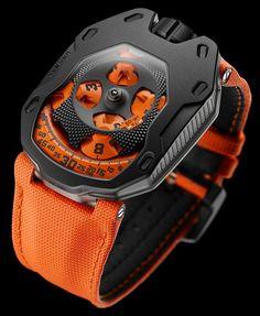 Urwerk-UR-105-TA-watches-10