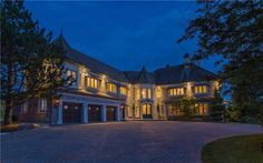 51 Abbotsford Rd, Whitchurch-Stouffville, ON L0H1G0. 4 bed, 5 bath, $6,280,000. Who says you can't h...