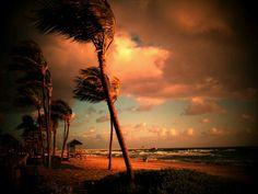 Deerfield Beach in Deerfield Beach, FL
