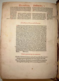 Colophon (Imprint):   Basle: Johannes Froben de Hammelburg 13th of June 1493