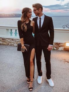Oct fbp- my date errnight Oct fbp- my date errnight More from my site relationship goals Couples Assortis, Cute Couples Goals, Couple Goals, Matching Couple Outfits, Matching Couples, Relationship Goals Pictures, Cute Relationships, Photo Couple, Couple Shoot