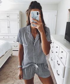 90a070fe08 12 Best Cute Lounge Outfits images