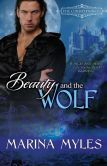 """(New York Times Bestselling Author Donna Grant: """"Dynamic and sensual, paranormal readers will gobble up this sexy read."""")"""