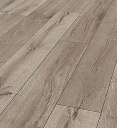Your basement flooring options are not really any different from the flooring options elsewhere in your home. Everything from ceramics to hardwood, all are possible choices for your basement floor… Basement Stairs, Basement Flooring, Timber Flooring, Stone Flooring, Basement Remodeling, Laminate Flooring, Hardwood Floors, Floating Floor, Brick And Stone