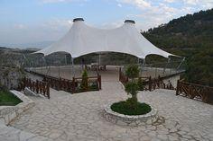 Safranbolu - İncekaya- Seyir Terası | Flickr - Photo Sharing!