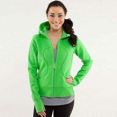 7218 New Fashion Lululemon Dance Sweatshirts For Women, Gym Cardigan Sport Yoga Fitness Popular Female Jacket