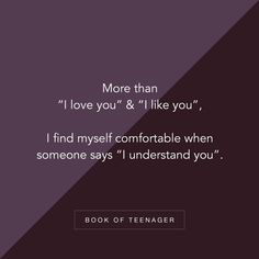 Exact words I want to hear Liking Someone Quotes, Love Quotes For Him, Story Quotes, Mood Quotes, Positive Quotes, Positive Mindset, Besties Quotes, Best Friend Quotes, Teenager Quotes