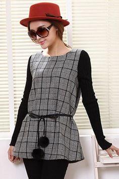 Summerglitz maternity dress