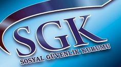 TC Kimlik Numarası İle SSK Sigorta Sorgulama - http://www.ssksigortasorgulama.com/tc-kimlik-numarasi-ile-ssk-sigorta-sorgulama/