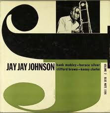 blue note record covers - Google Search