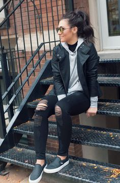 Texas A & M University College Station best 15 Winter college fashion ideas