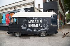 Magasin-général-darwin-Mamie-Boude3