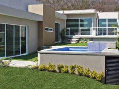 No regales tu dinero en Rentas, Mejor invierte en tu propia casa #casaencuernavaca